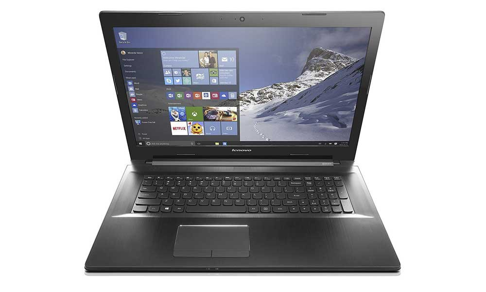 3-Lenovo-Z70-Laptop-Design