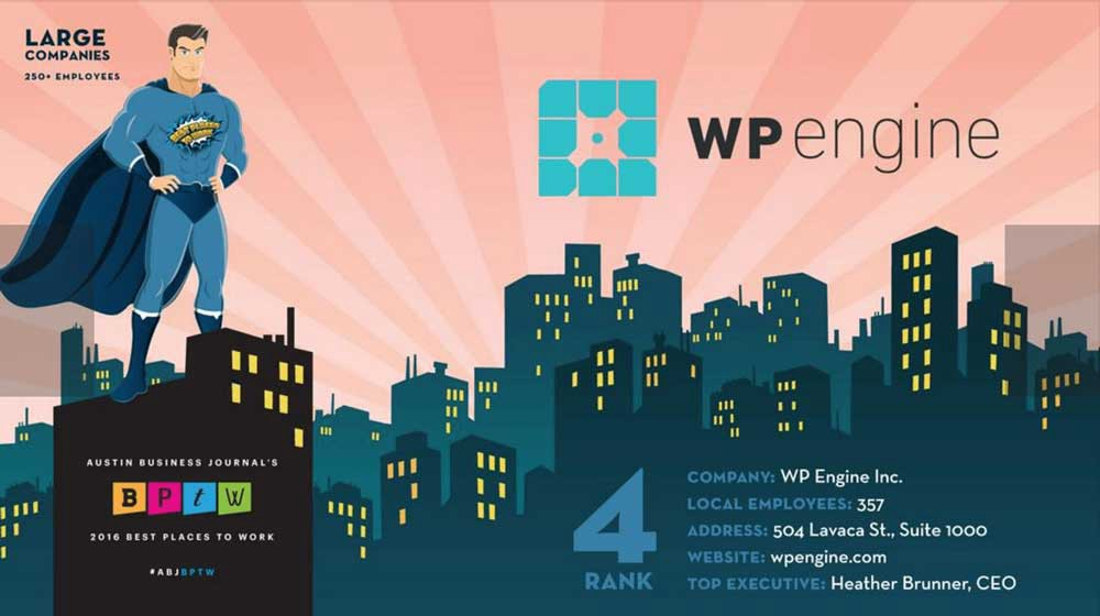 wp-engine-website-speed-wordpress
