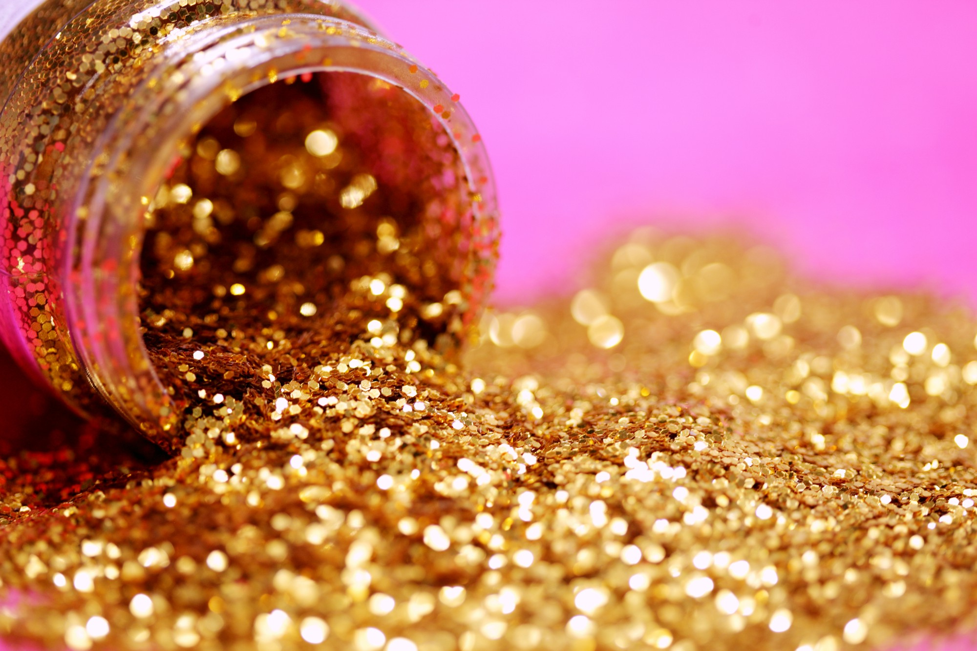 how to buy gold, how to invest in gold, where to buy gold, buy gold bars, where to buy gold bars, investing in gold, gold