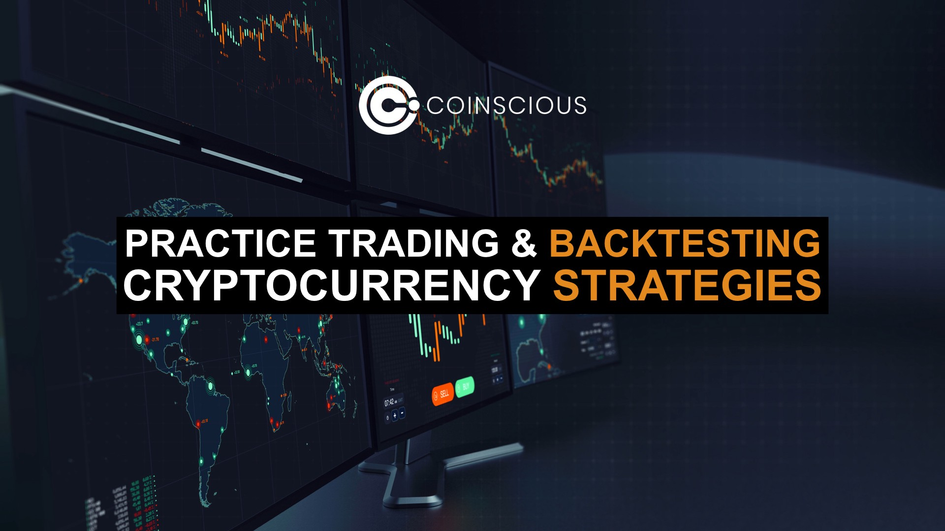 cryptocurrency backtesting