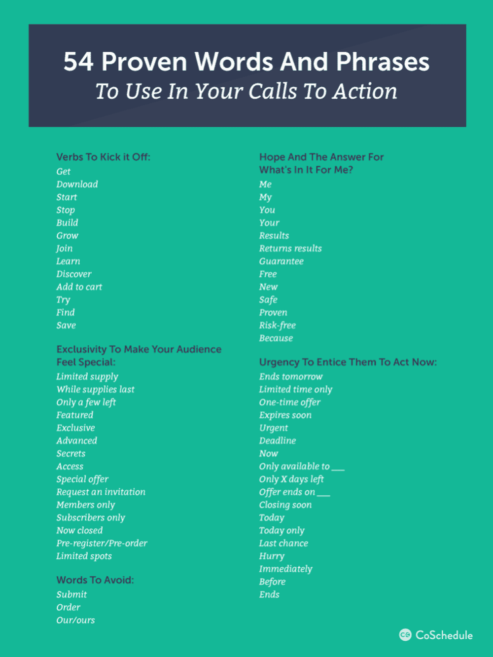 call-to-action-words