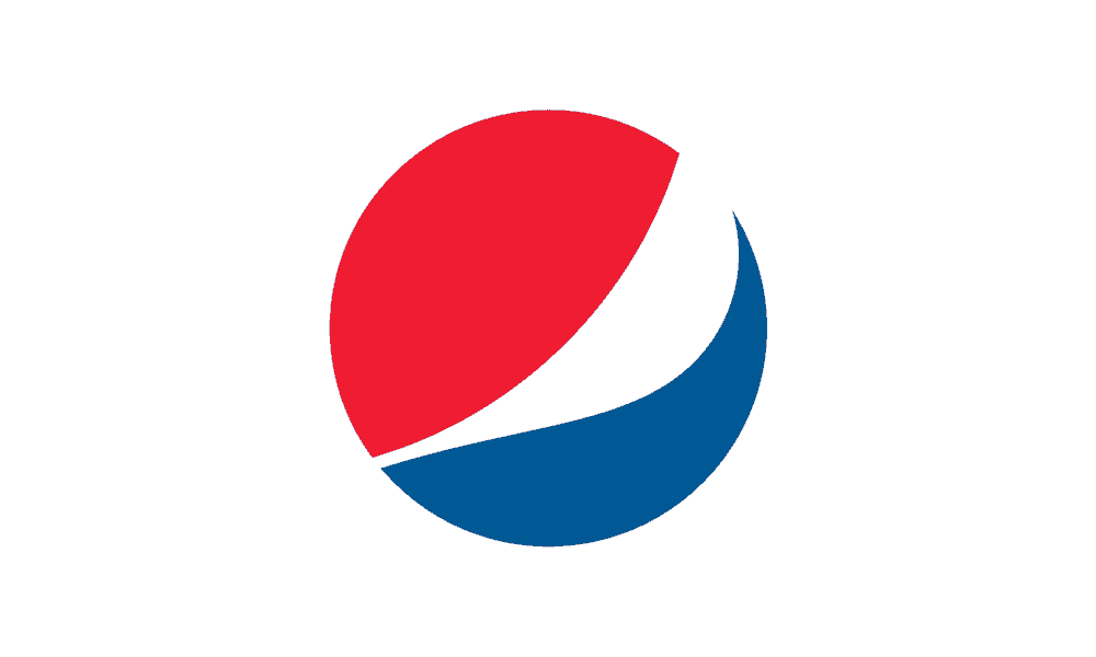 Logo-design-up-to-date-pepsi