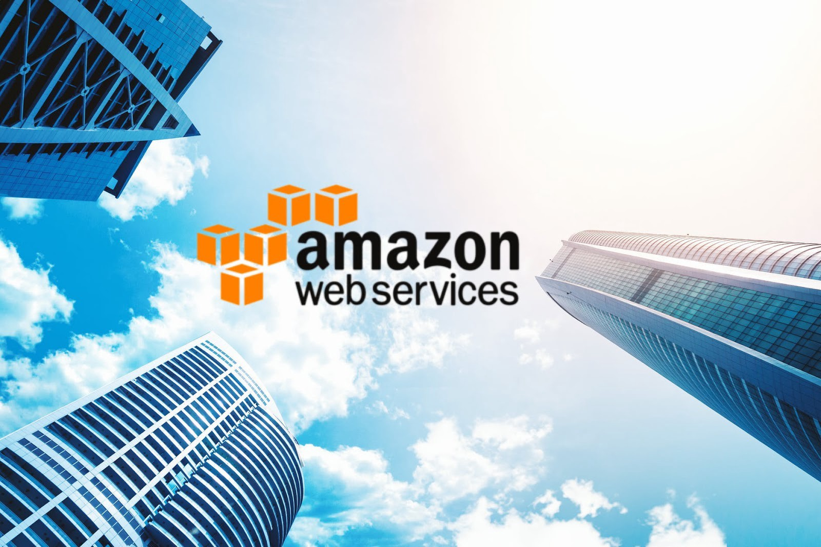 Everything Enterprises Need to Know About Amazon's Blockchain as a