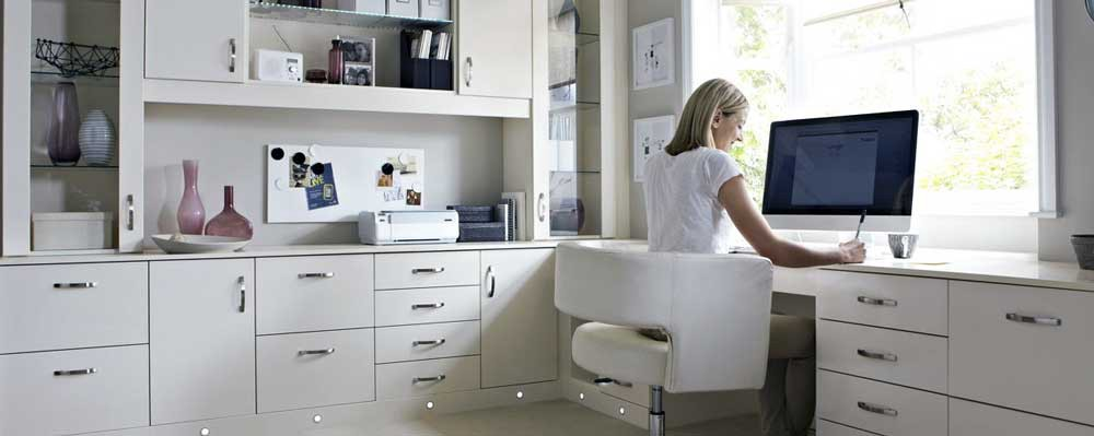 home-office-layout-ideas