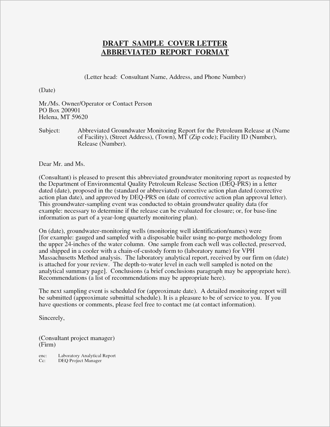 Sample Cover Letter For Law Firm from miro.medium.com