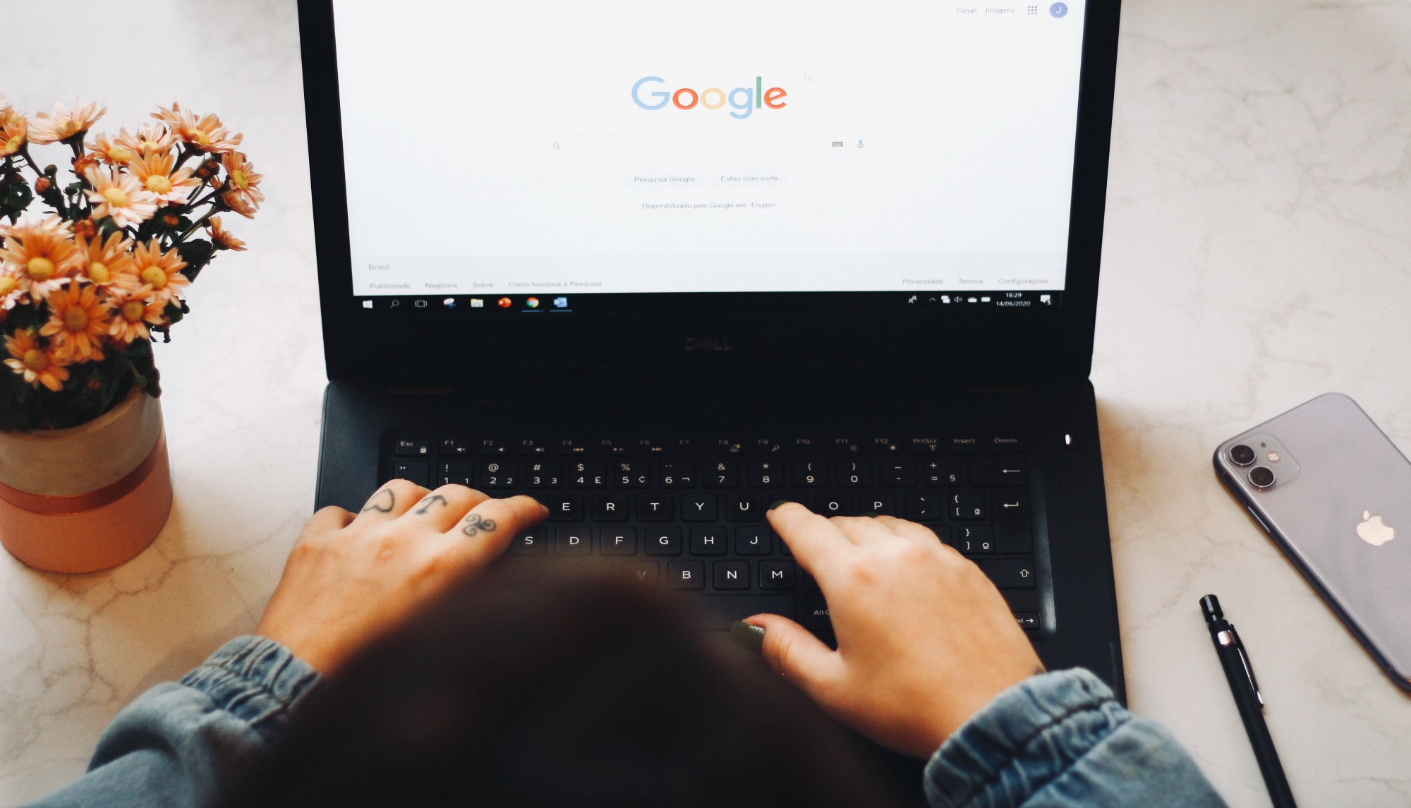 The Proven Ways To Improve Your Ranking On Google