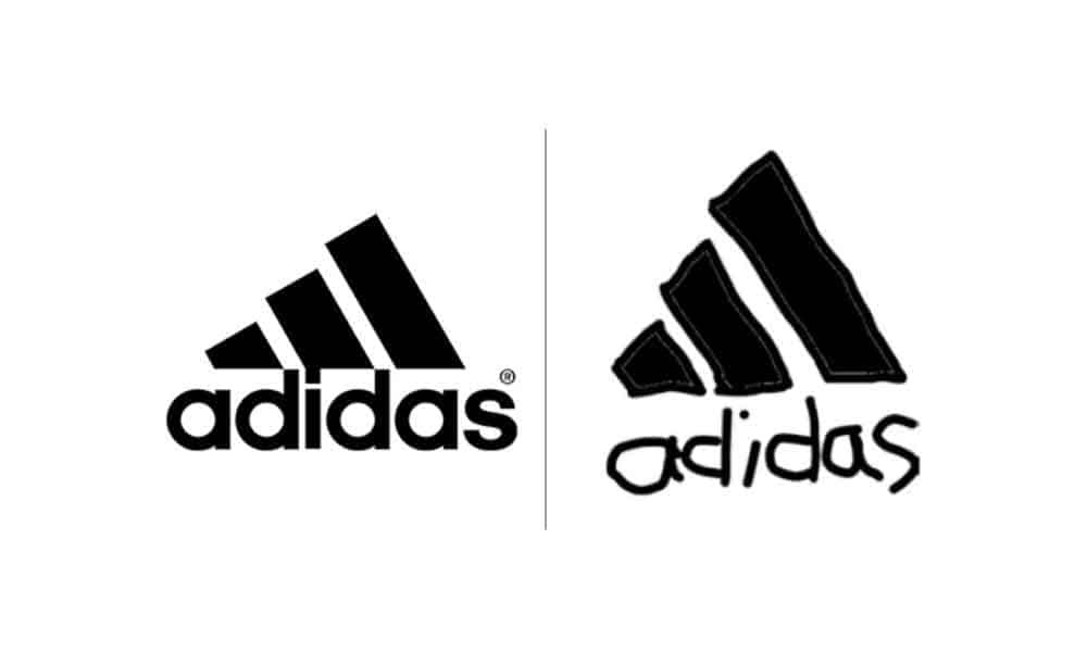 adidas-logo-drawn-from-memory