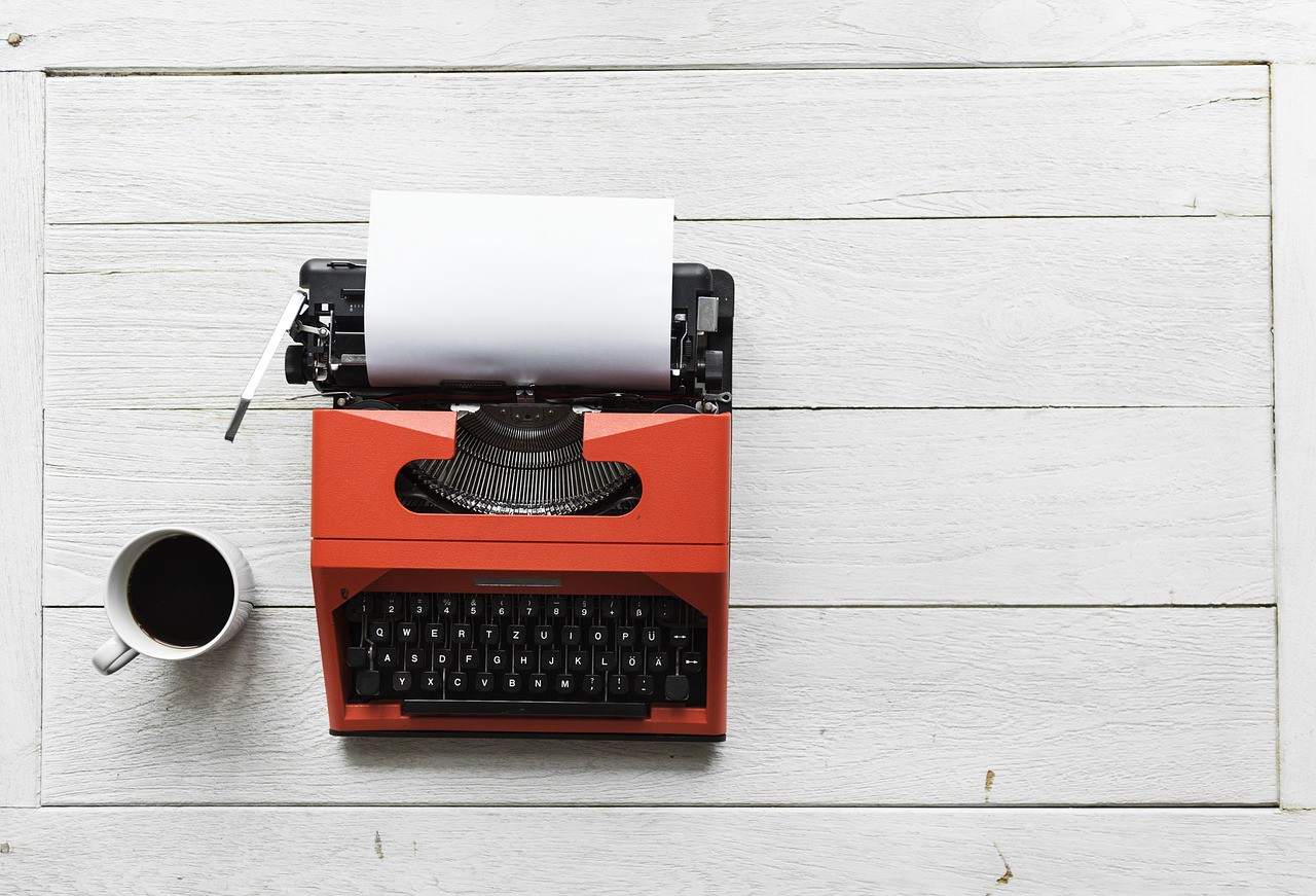 Guides, FAQs, and documents: the job of a technical writer