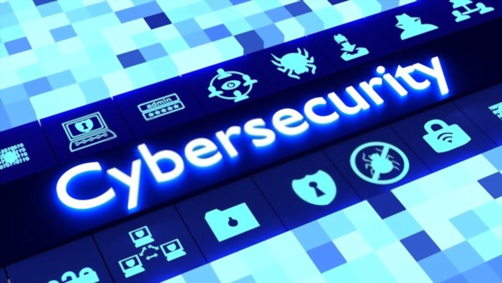 What Is The Cybersecurity Situation In The Post-epidemic Period?