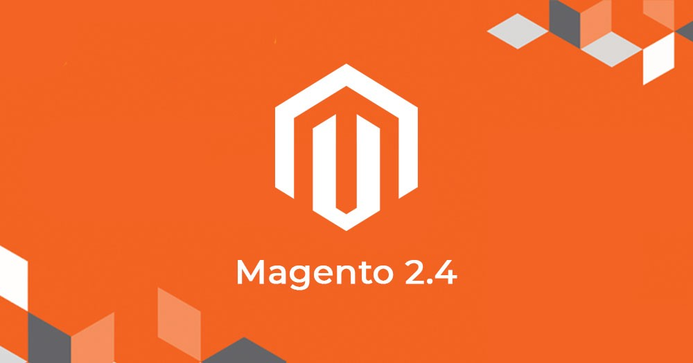 Magento 2.4: All About New Release And Highlights