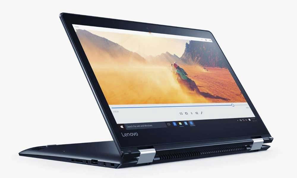 6-Lenovo-Flex-4-Laptop-Design
