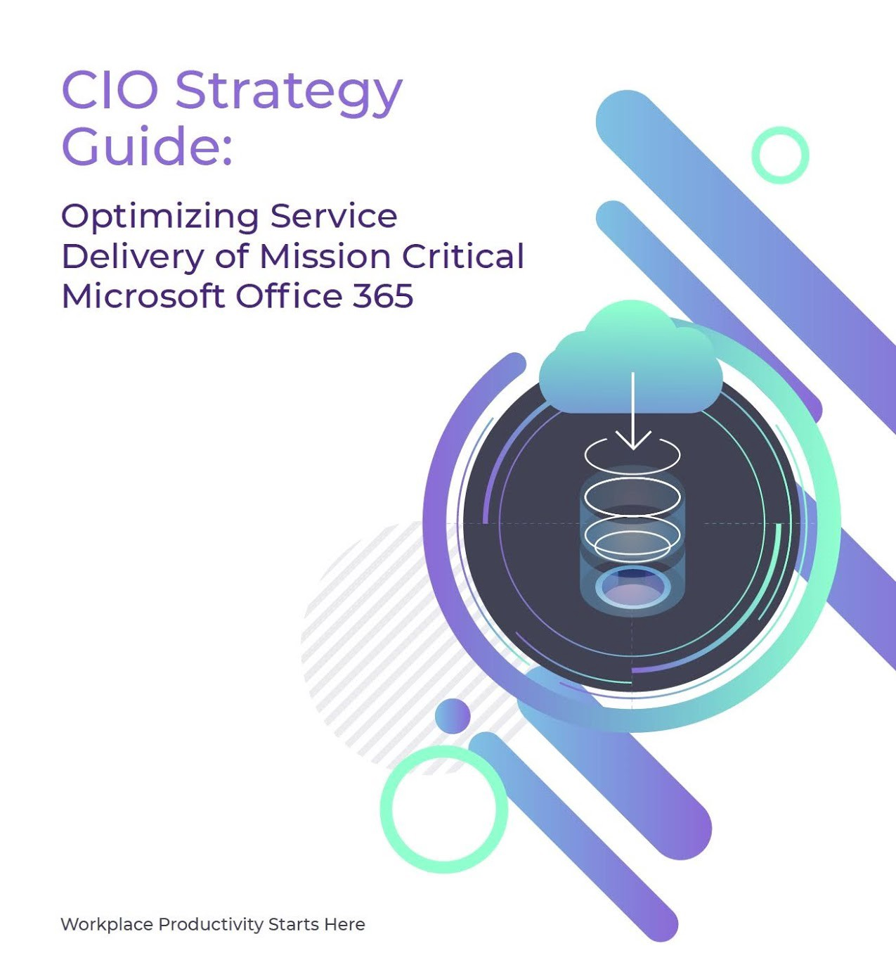 How to Optimize Service Delivery of Mission-Critical Office 365