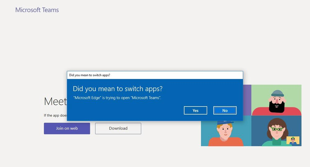 Invite anyone into a Microsoft Teams meeting  No really  Anyone