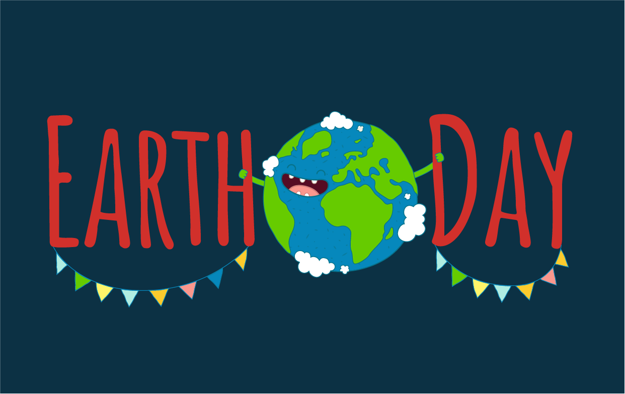 In Honor of Earth Day: CableLabs and Kyrio Offices Now Powered by 100% Renewable Energy