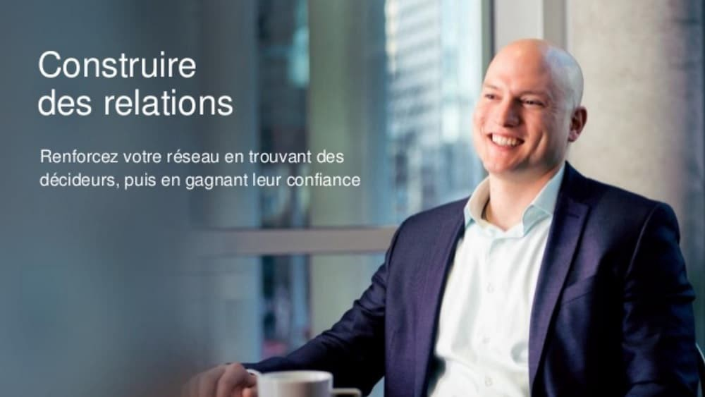 Social Selling sur LinkedIn : comment faire du business ?