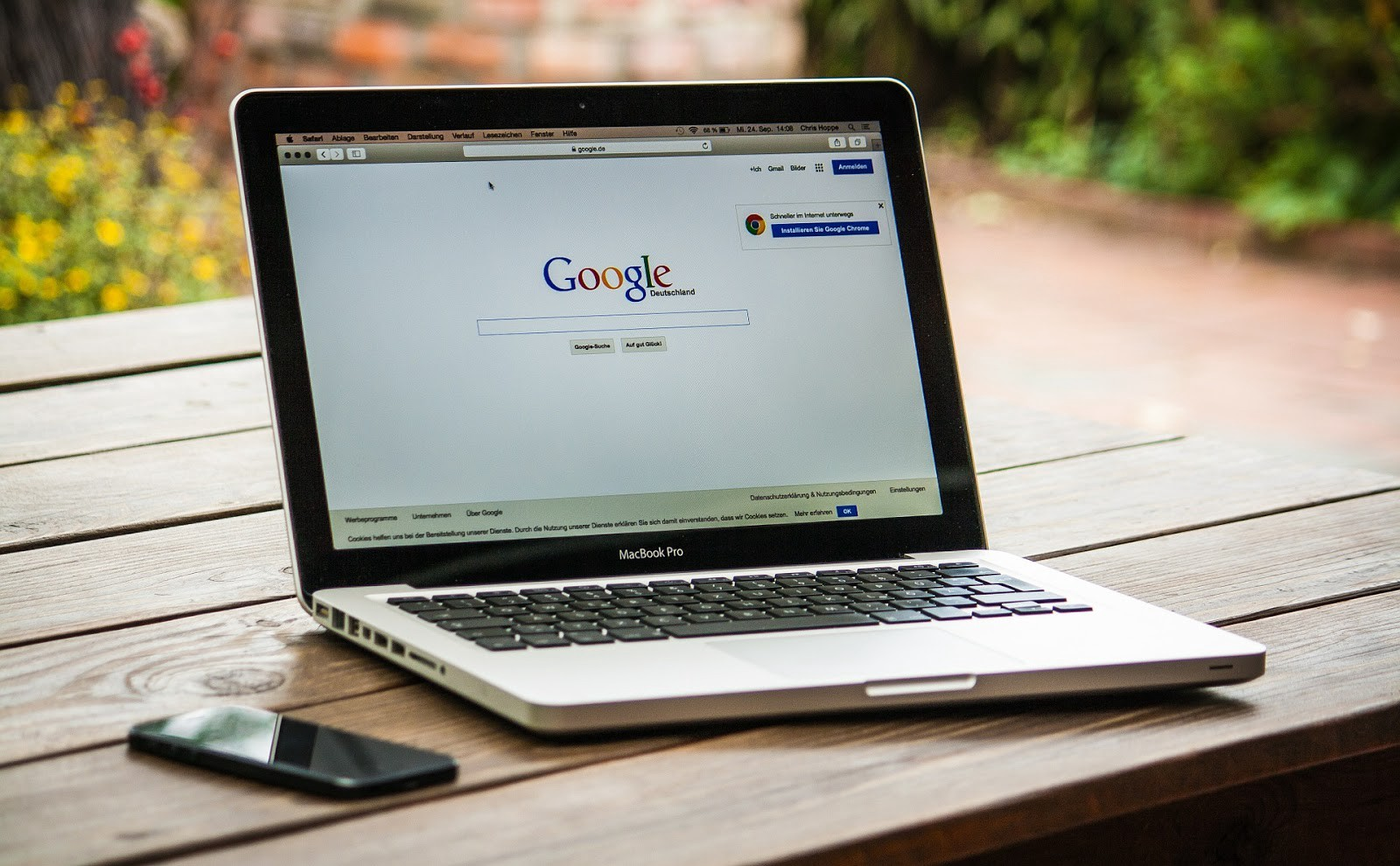 The Basics of Search Engines and Why You Should Care