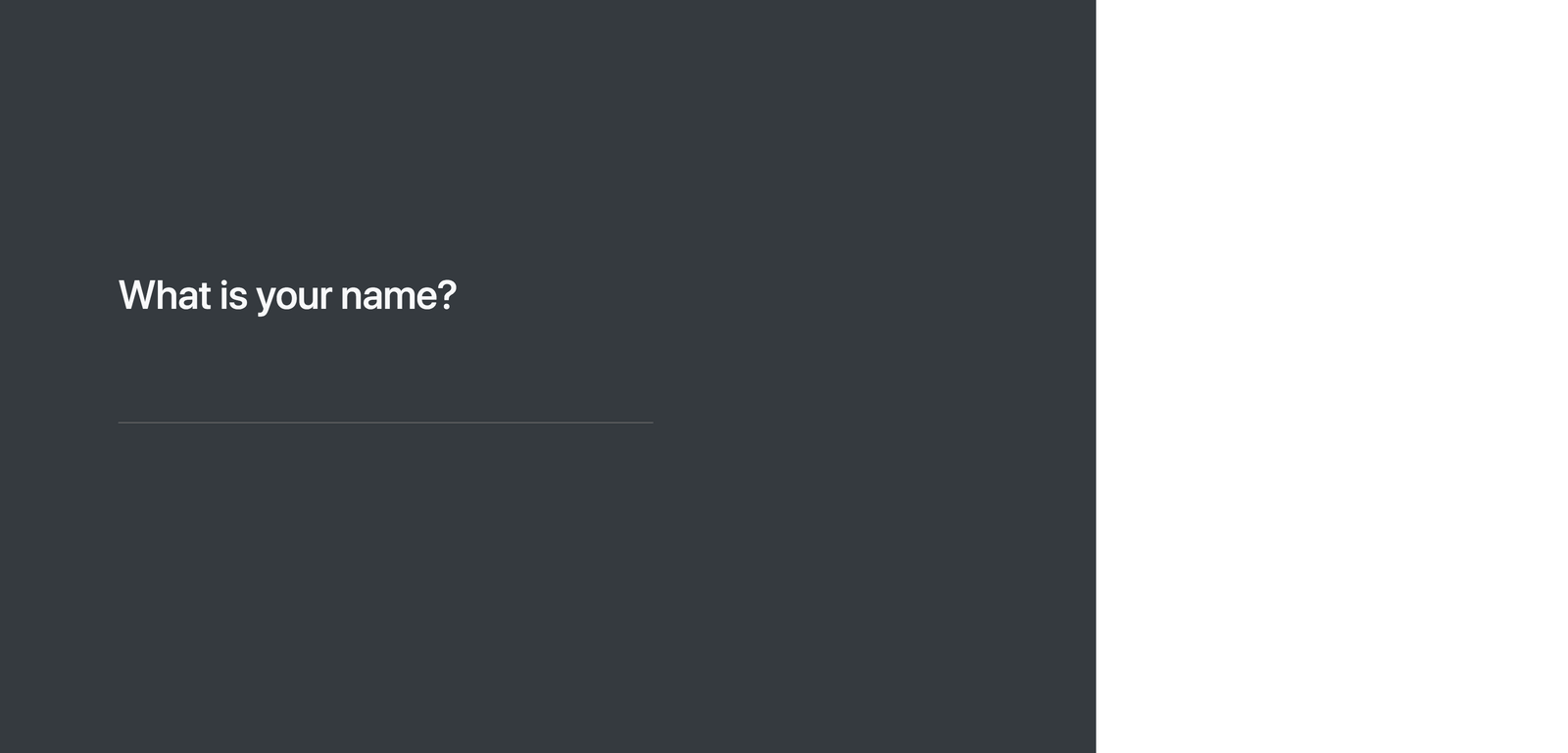 Build A Chat App With Sentiment Analysis Using Next js