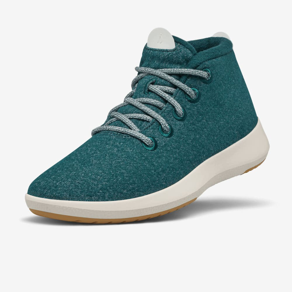 Aurora Allbirds Runner-Up Mizzles