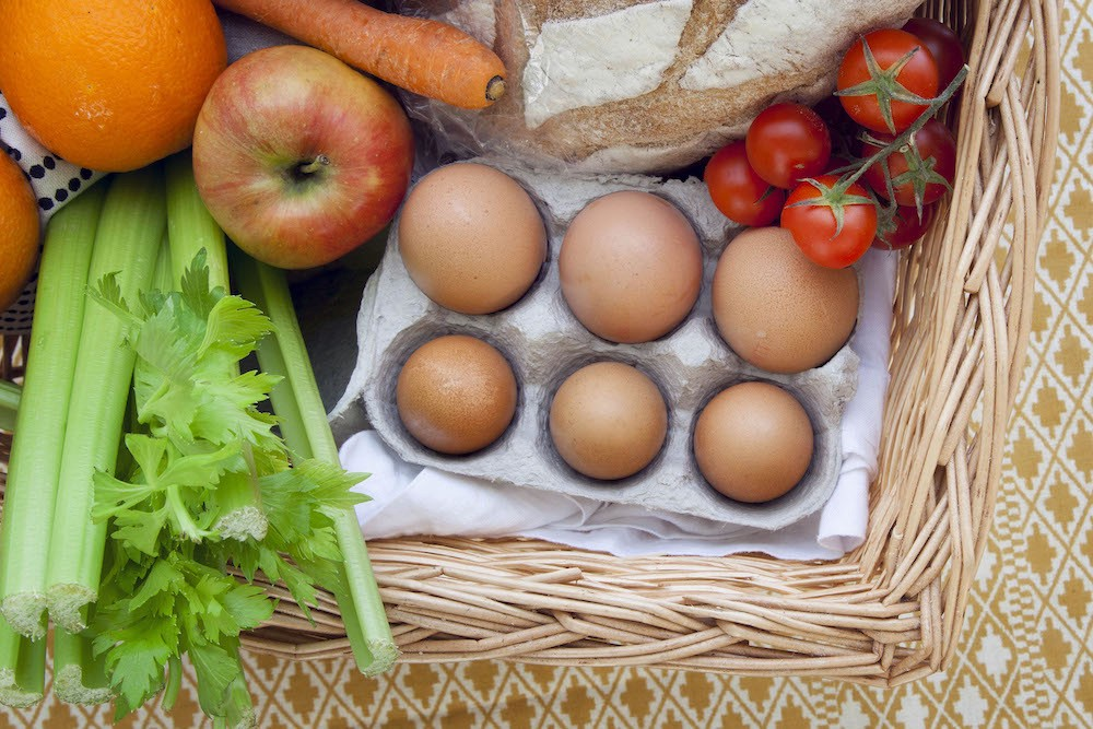 Pullet Eggs What Are They Why They Re Hard To Find And How