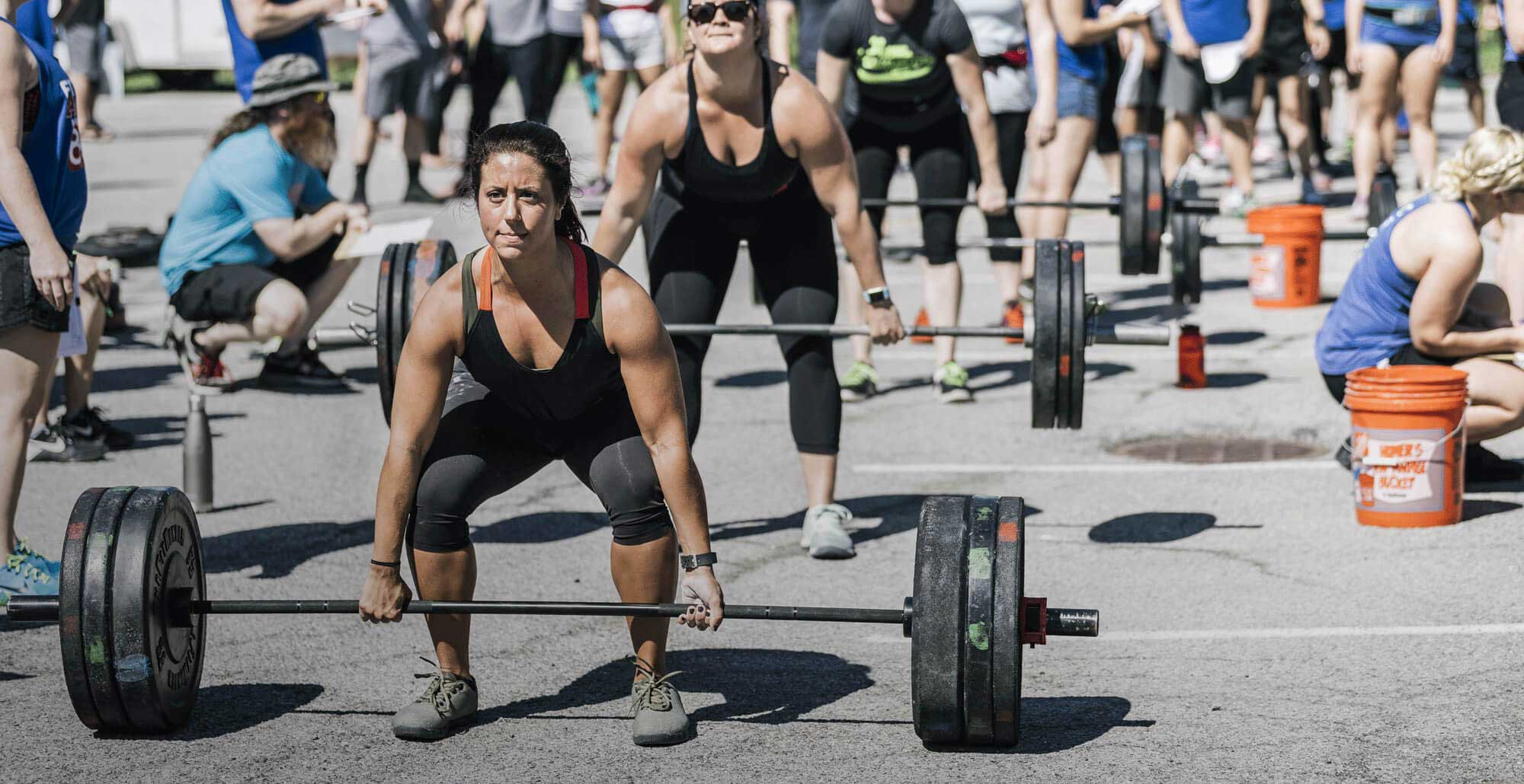 stress-competition-crossfit