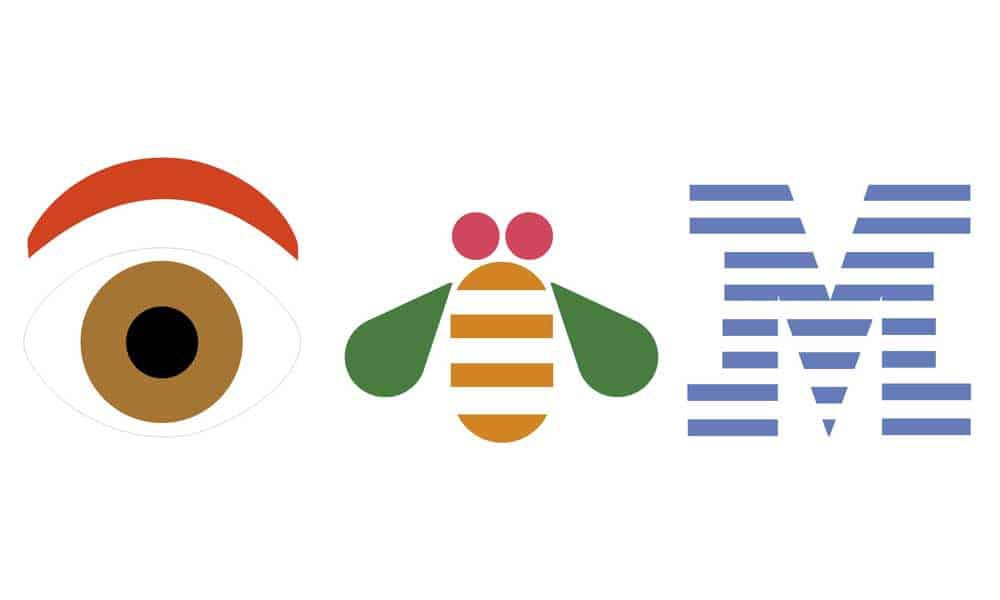 Brand naming IBM