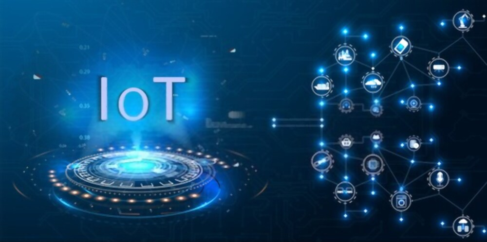 What Are The Challenges Facing IOT Data Management Platforms?