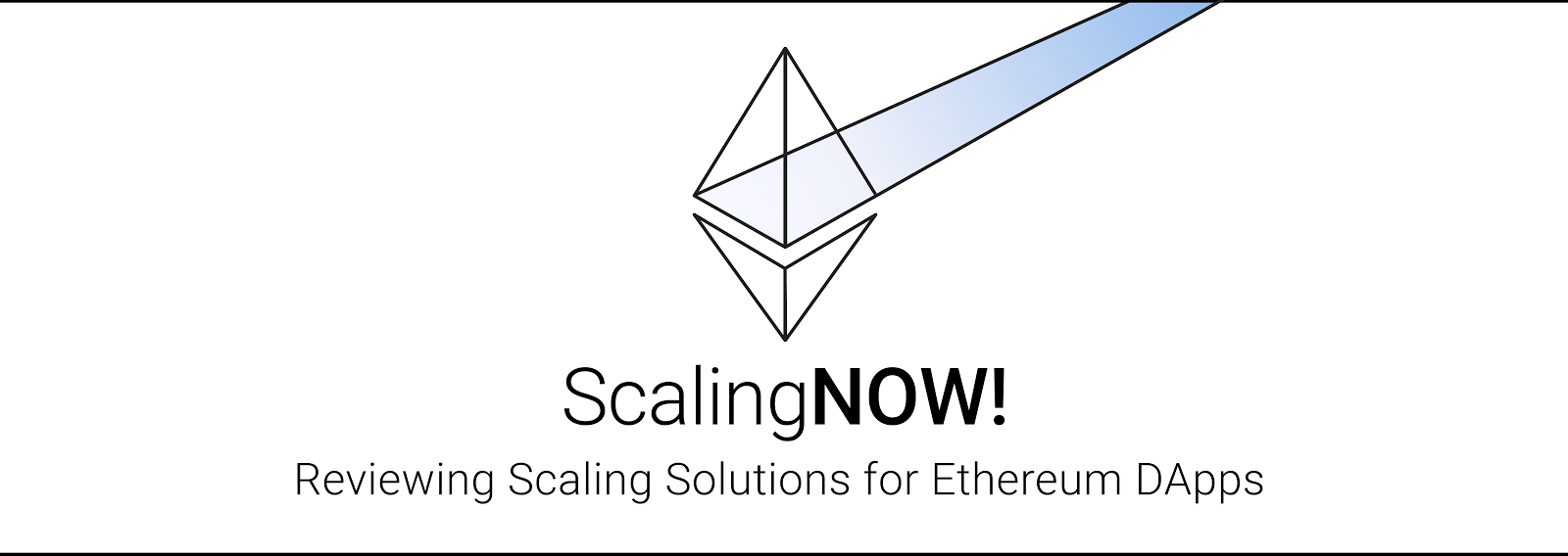 ScalingNOW! Interview 4: Alex Miller from Grid+ on Trustless