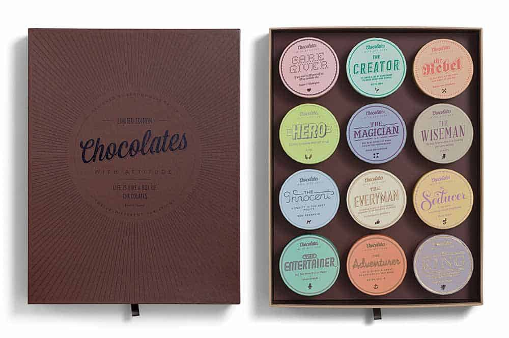 Chocolate-Packaging-Design-Tips