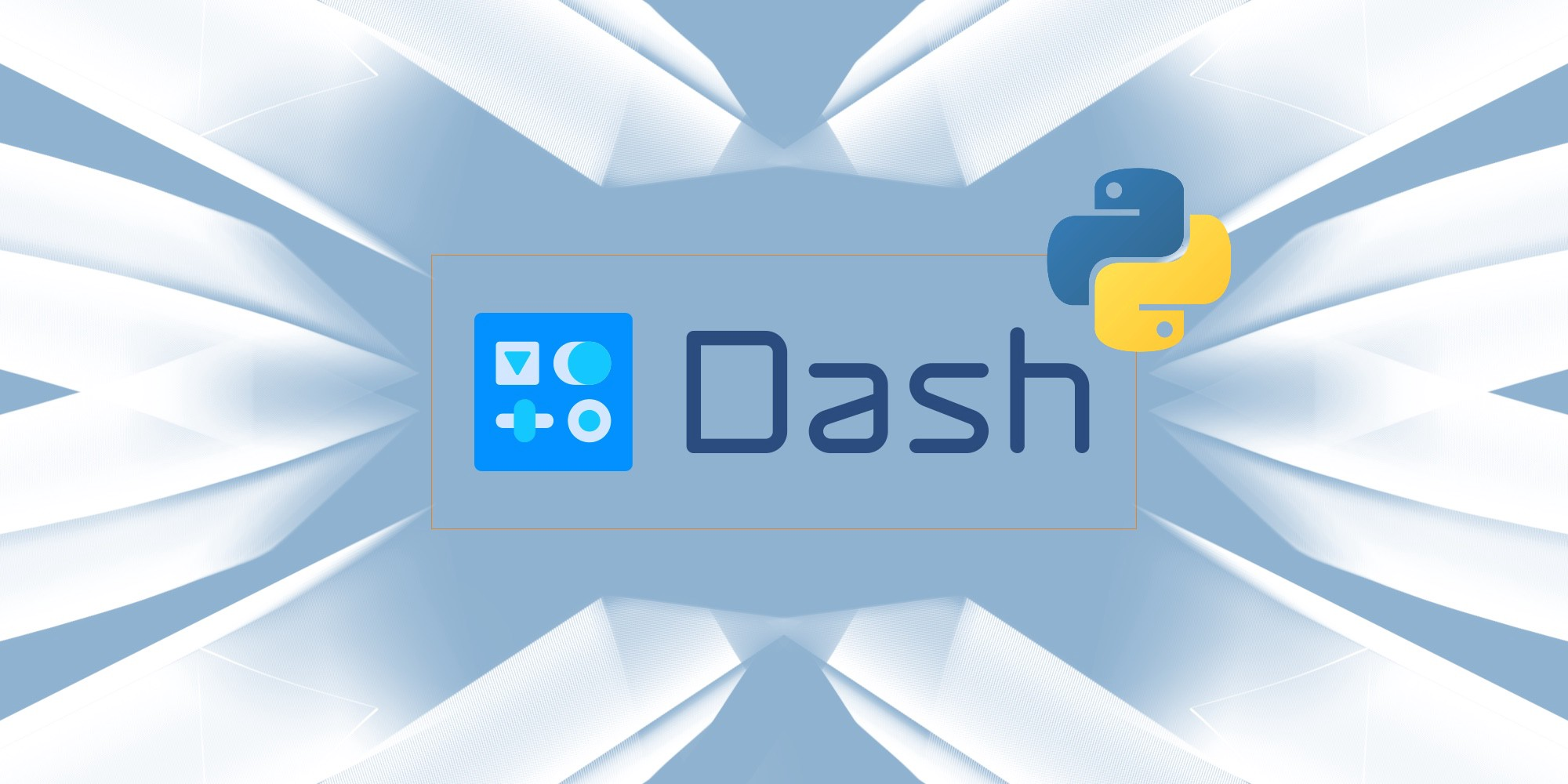 📊Python & Dash📊: Guide to Better Data Visualization