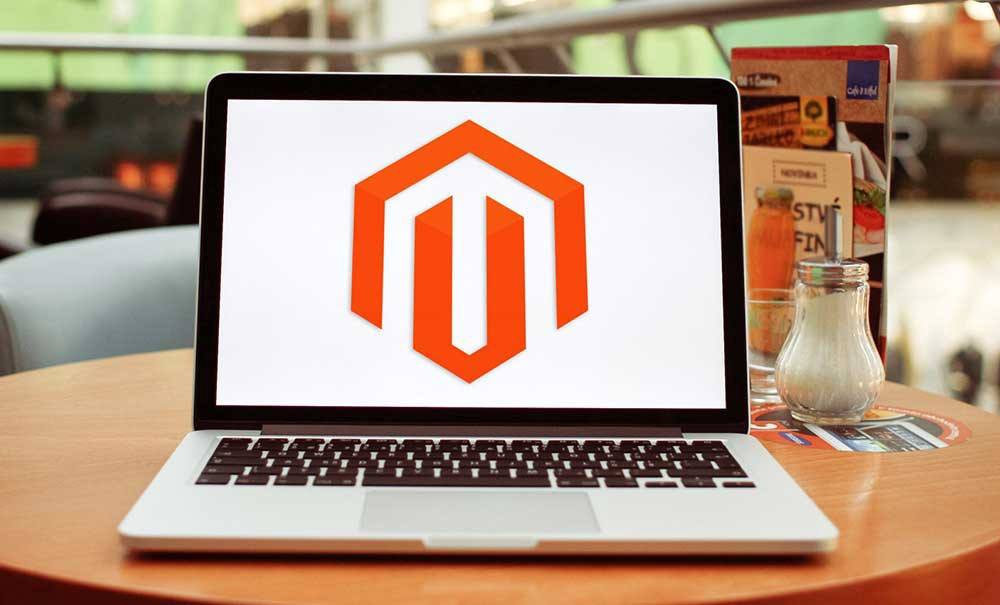Benefits Of Magento 2 For Ecommerce Website Development