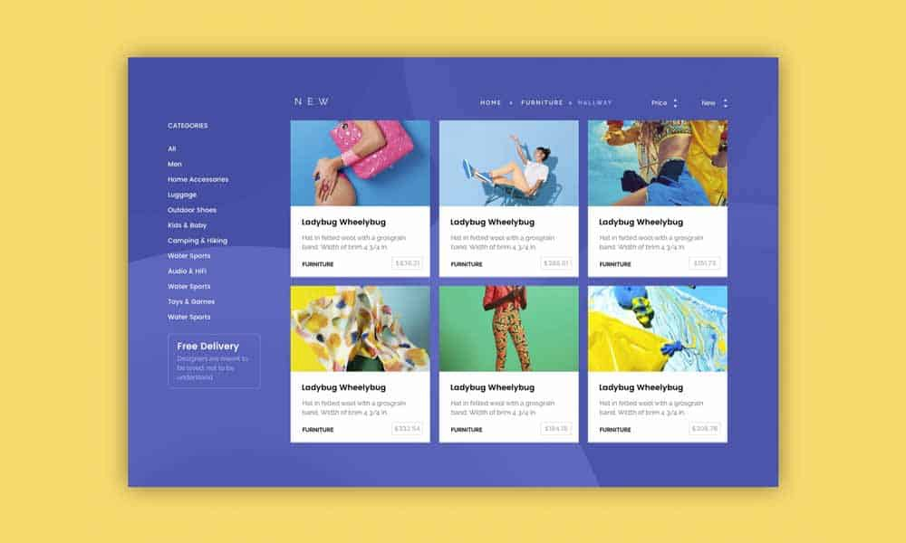 good-card-styles-ui-design