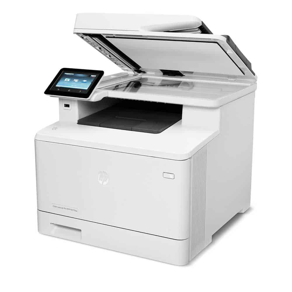 commercial-printer-for-designers