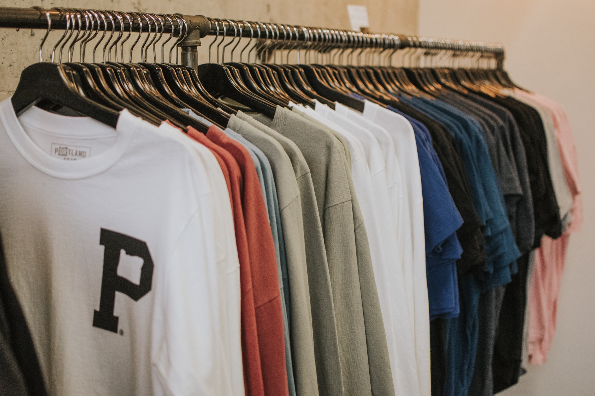How I use T-Shirt sizing as a Product Owner to estimate delivery   by  Janaka Fernando   Serious Scrum   Medium