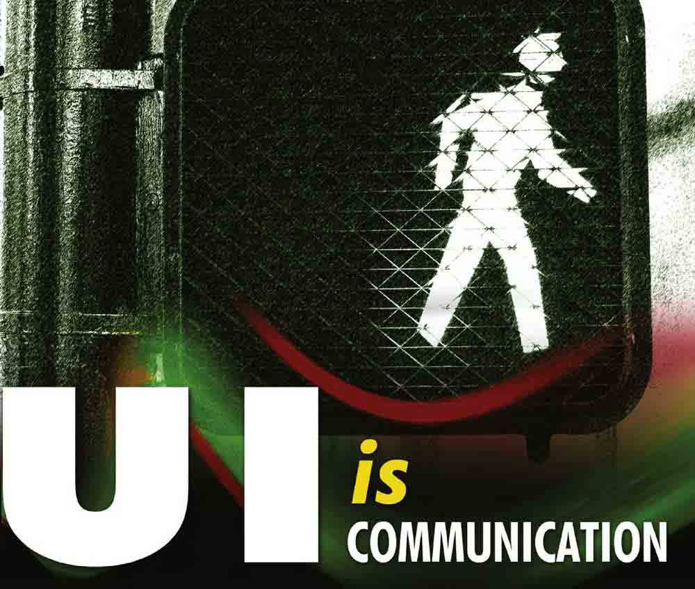 UI-Is-Communication--How-to-Design-Intuitive,-User-Centered-Interfaces-by-Focusing-on-Effective-Communication
