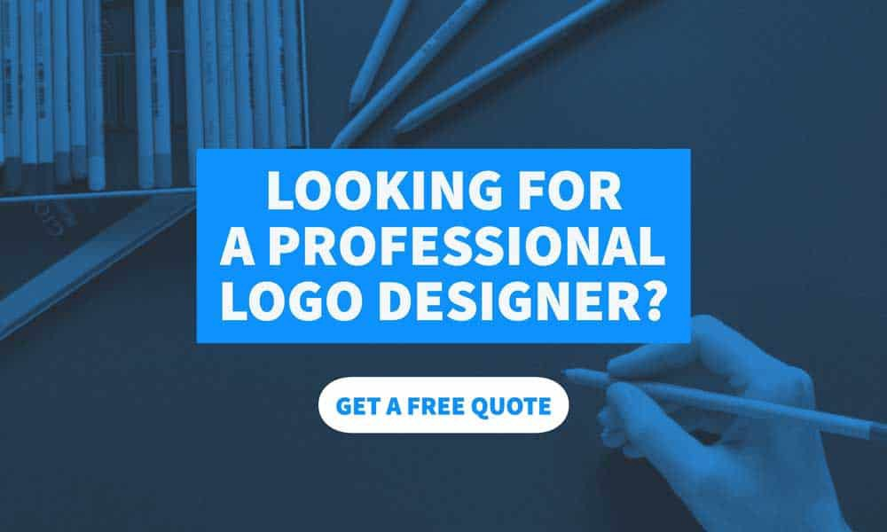 professional-logo-competition