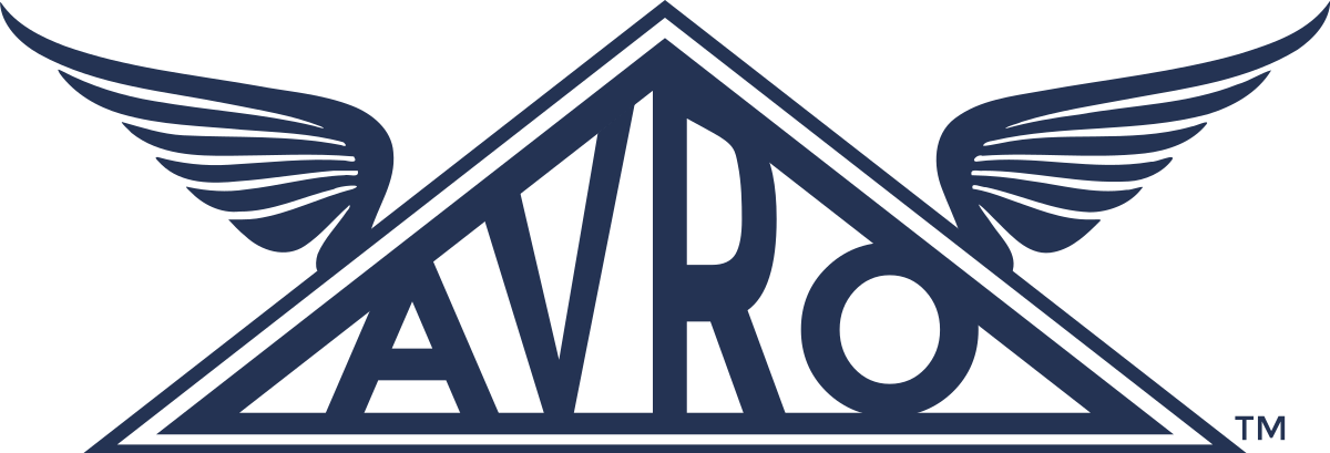 https://en.wikipedia.org/wiki/Apache_Avro#/media/File:Apache_Avro_Logo.svg