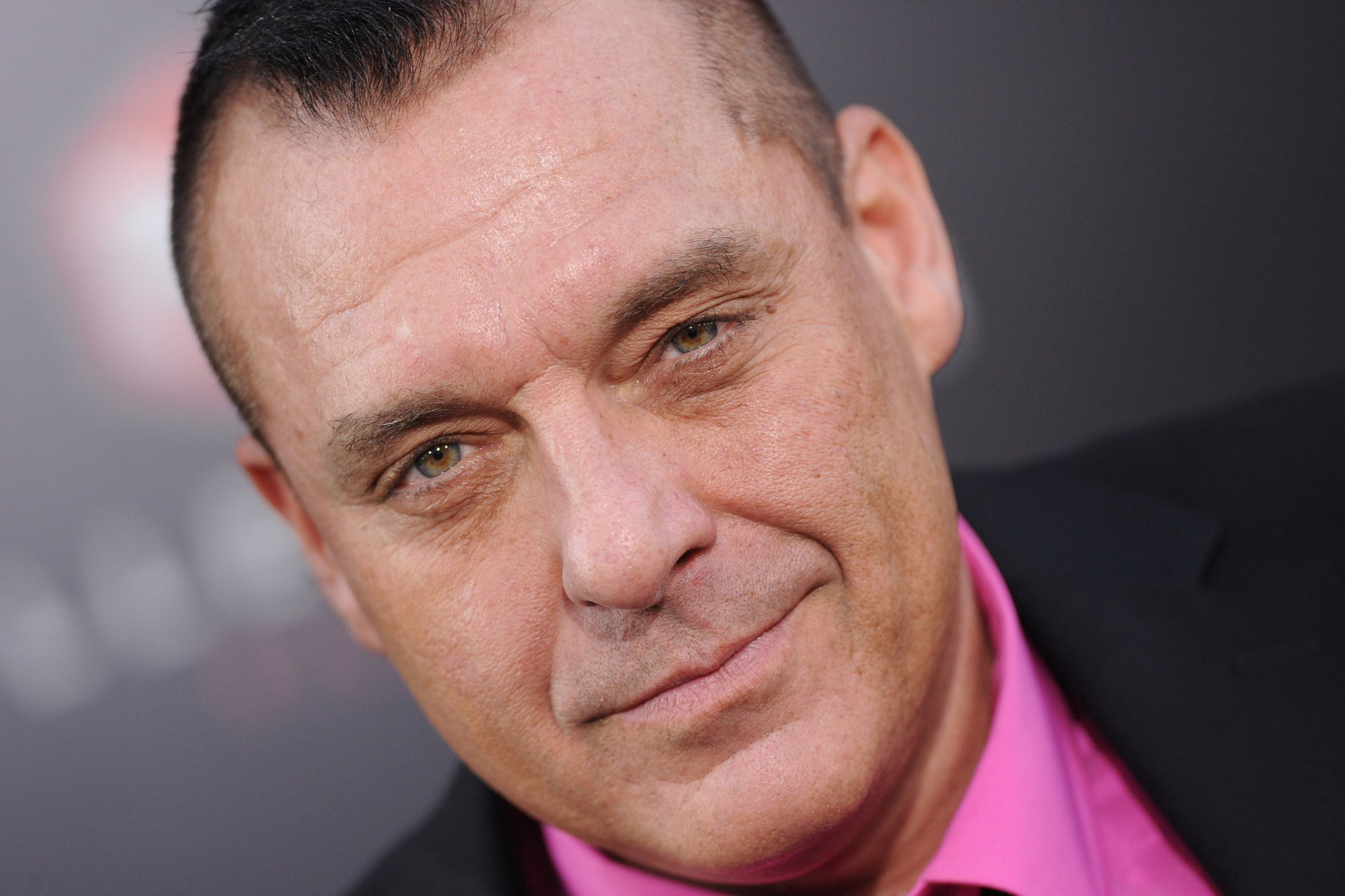 Ear Sex Porn watch full tom sizemore porn sex tape and free celebrity