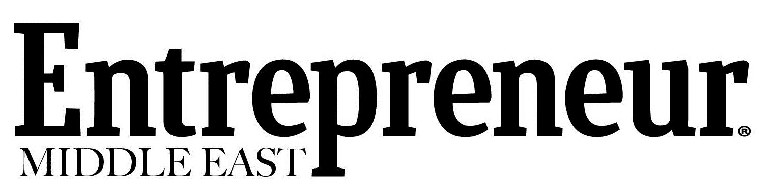 Image result for entrepreneur middle east logo