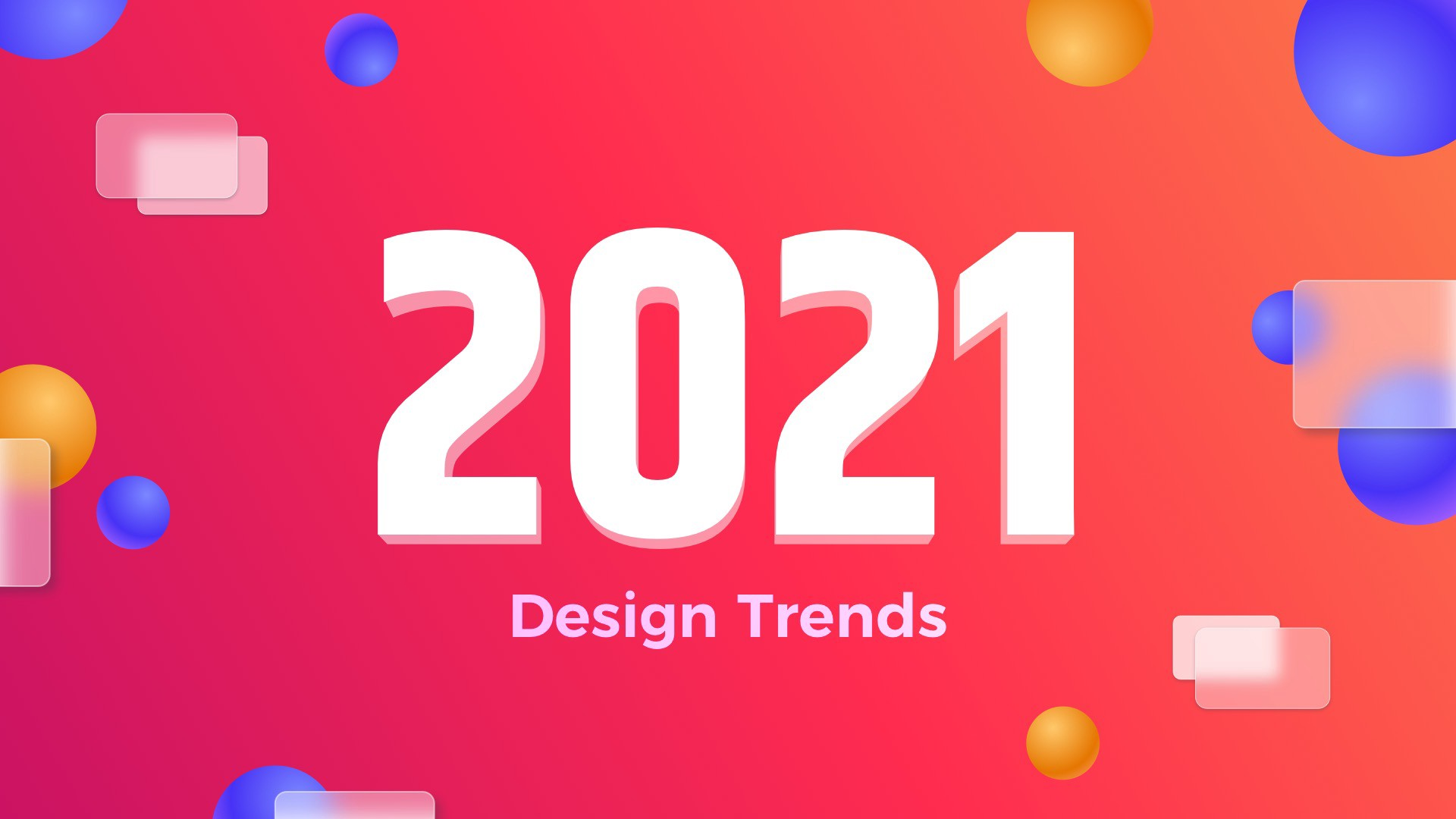 2021 design trends featured image