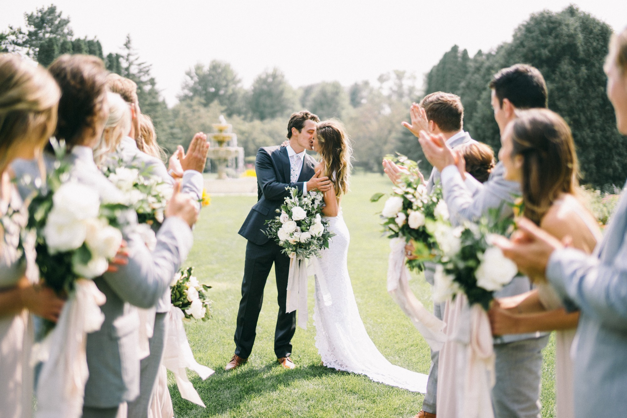 How to Reach Your Ideal Wedding Clients   by WHCC   Print Worthy