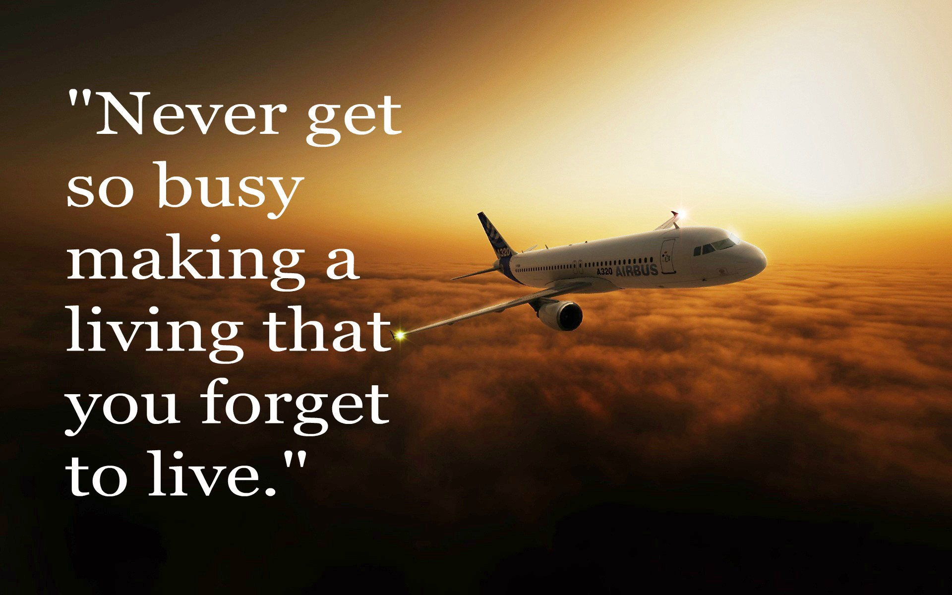 10 best travel quotes that inspire to travel the