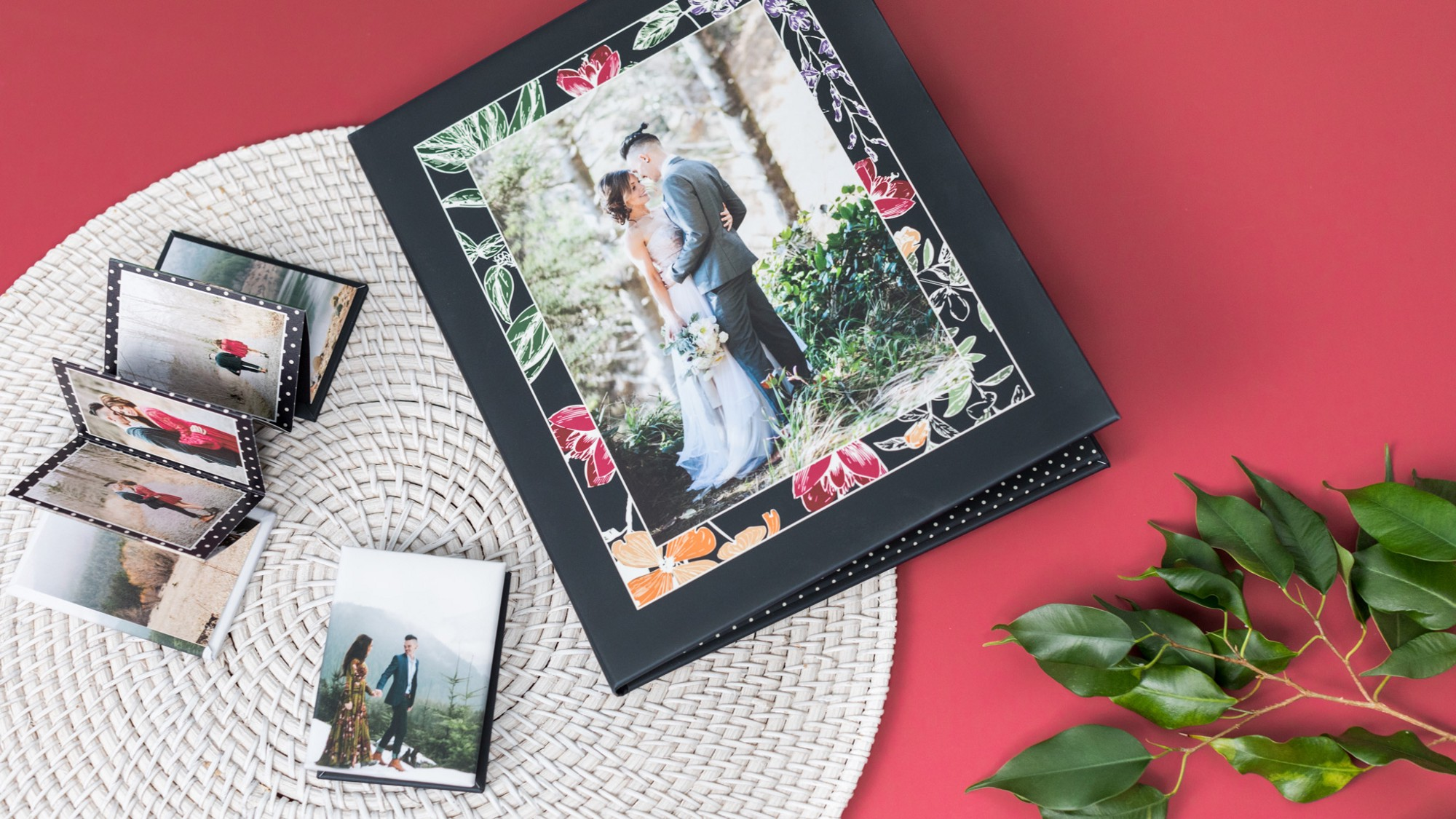 Top Products for Destination Wedding Clients - Print Worthy