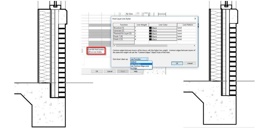 Increase the Reliability of Your Revit Model with Better Modeling Habits