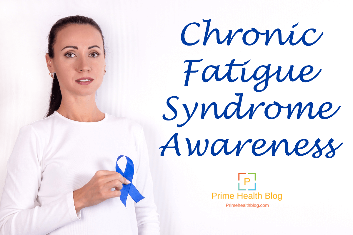 chronic fatigue syndrome quiz, chronic fatigue syndrome diet, doctors specialising in chronic fatigue syndrome near me, do i have chronic fatigue syndrome quiz, chronic fatigue syndrome treatment natural, chronic fatigue syndrome va disability rating, chronic fatigue syndrome treatment vitamins, epstein barr virus chronic fatigue syndrome, chronic fatigue syndrome vs fibromyalgia, chronic fatigue syndrome fibromyalgia symptom checklist, chronic fatigue syndrome disability, chronic fat