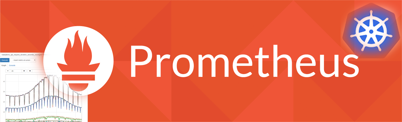 Kubernetes PromQL (Prometheus Query Language) CPU aggregation