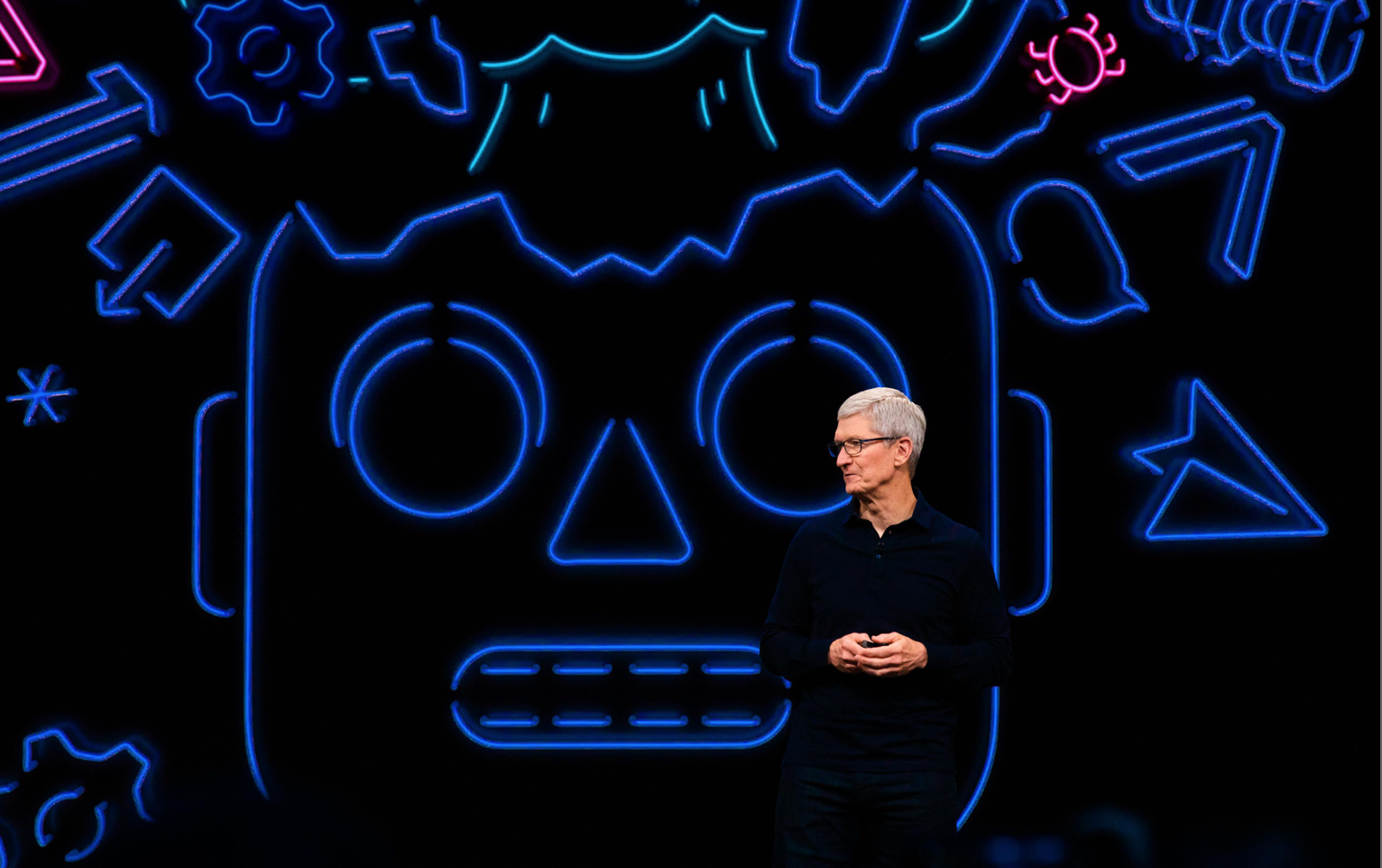 Apple WWDC 2019 Highlights - We Are Mobile First - Medium