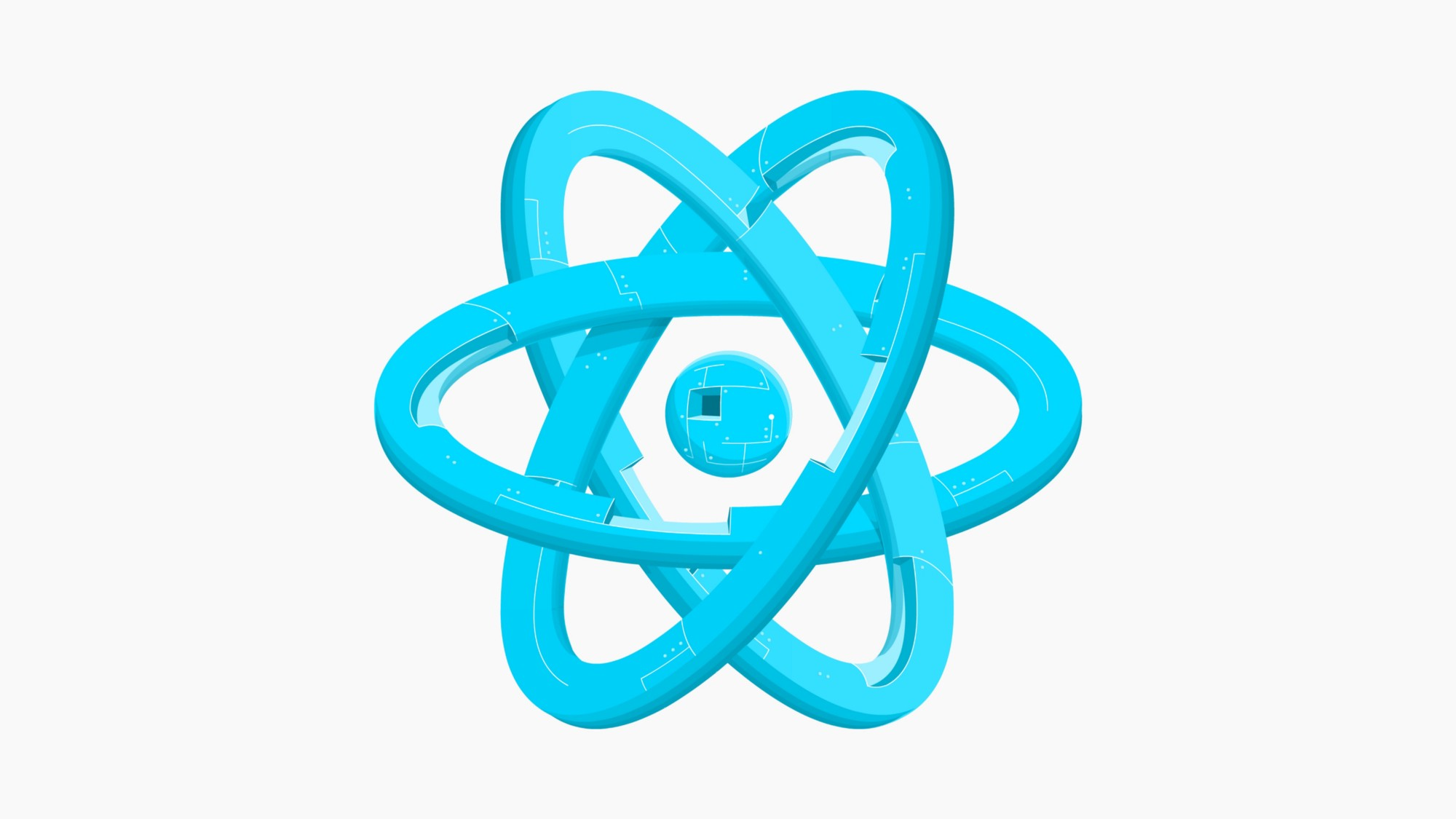 Create a React application from scratch (Part 6): Using a Module Bundler