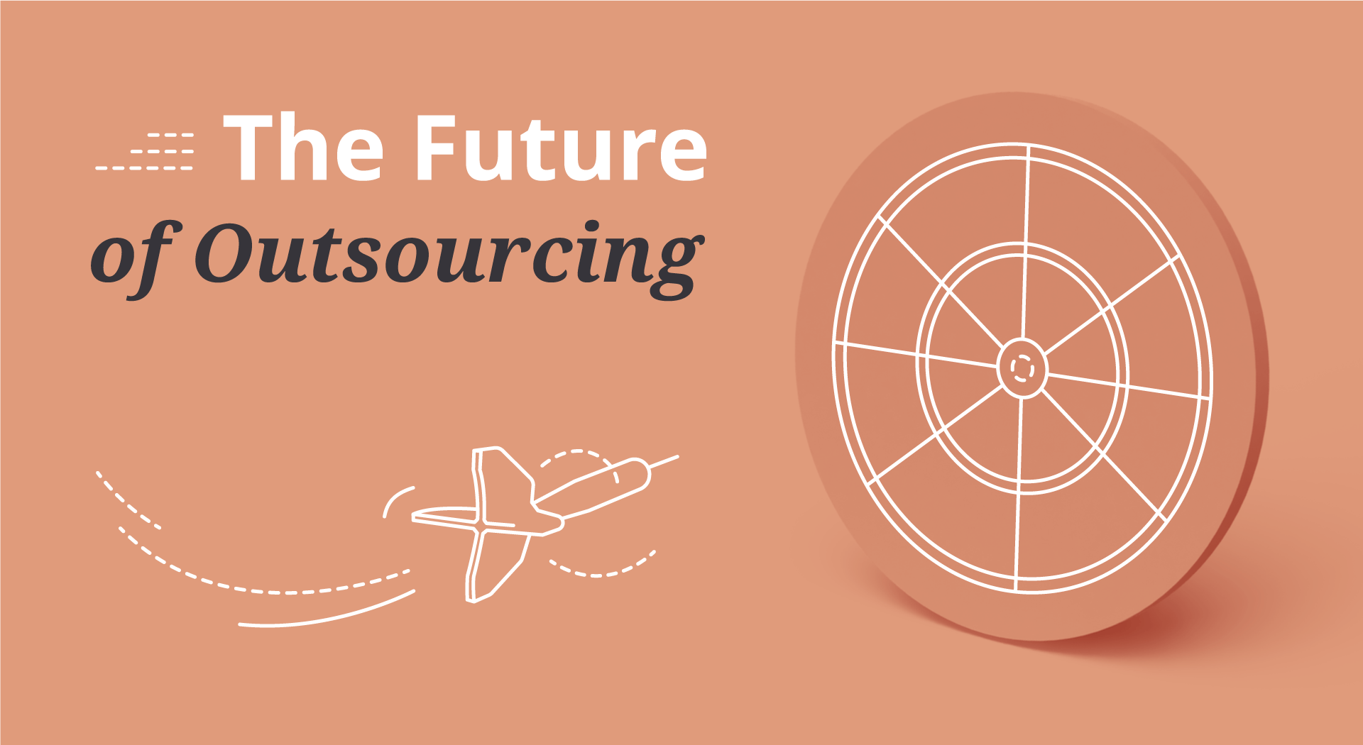 The Future of Outsourcing: Why Offshore Development Is Critical for the Tech Industry