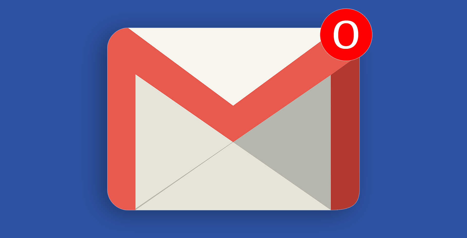 A practical guide to achieving Inbox Zero with Gmail   by Gwapit ...