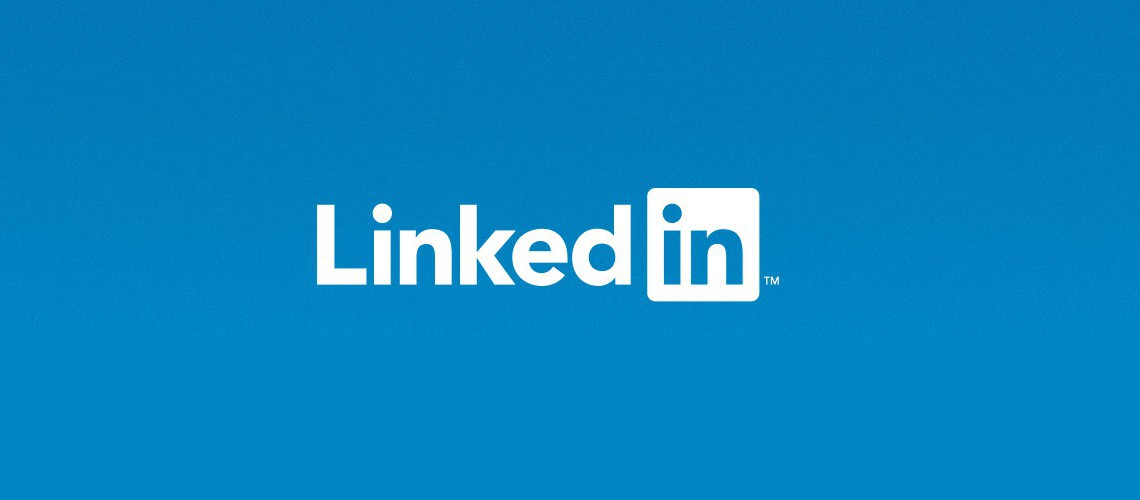 How to Reduce Recruiter Spam on LinkedIn? - UX Collective